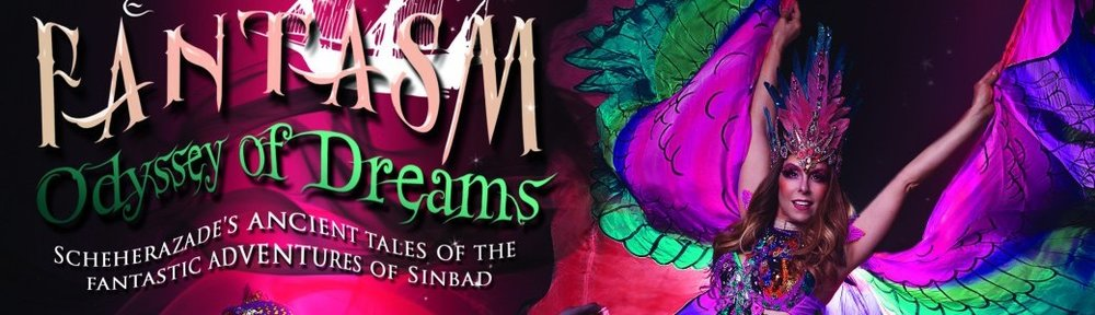 fantasm-odyssey-of-dreams.jpg