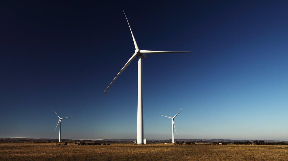 Piaxabay Windmill.jpg