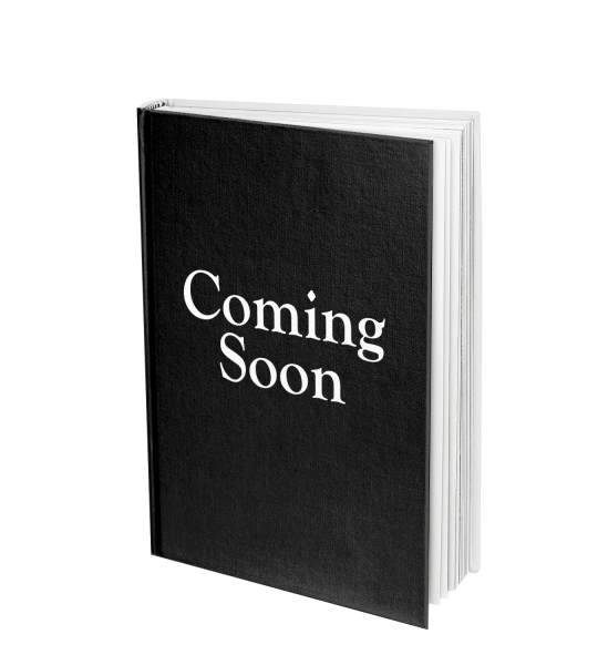 Coming-Soon-Hardcover-Book-MockUp-540x600.png