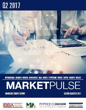 IBBA Market Pulse v2.png