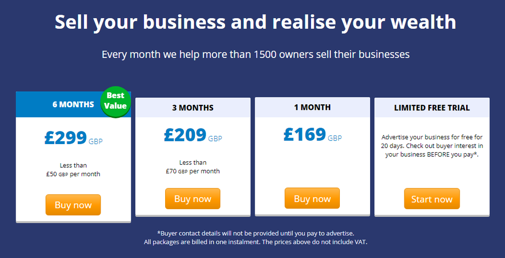 Businessesforsale Pricing.png