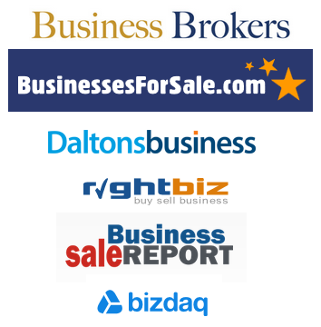 Business For Sale Logos.png