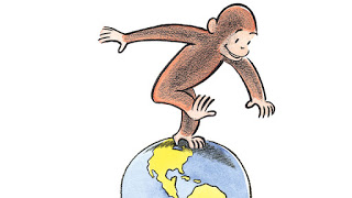 1682708-poster-1920-curious-george-learns-fiscal-responsibility.jpg