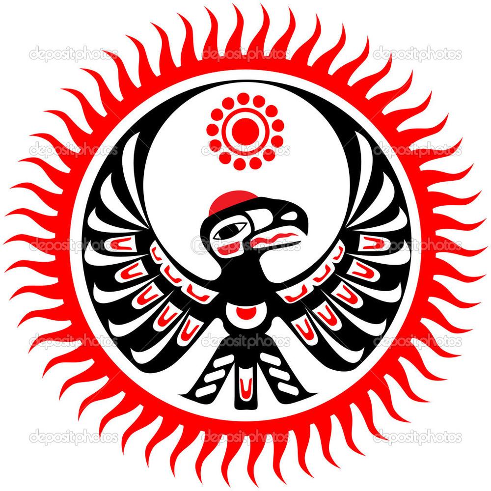 depositphotos_4930591-Mythological-image-eagle-and-sun.jpg