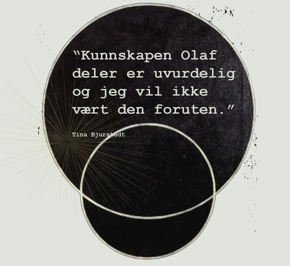 tinabjurstedt4.jpg
