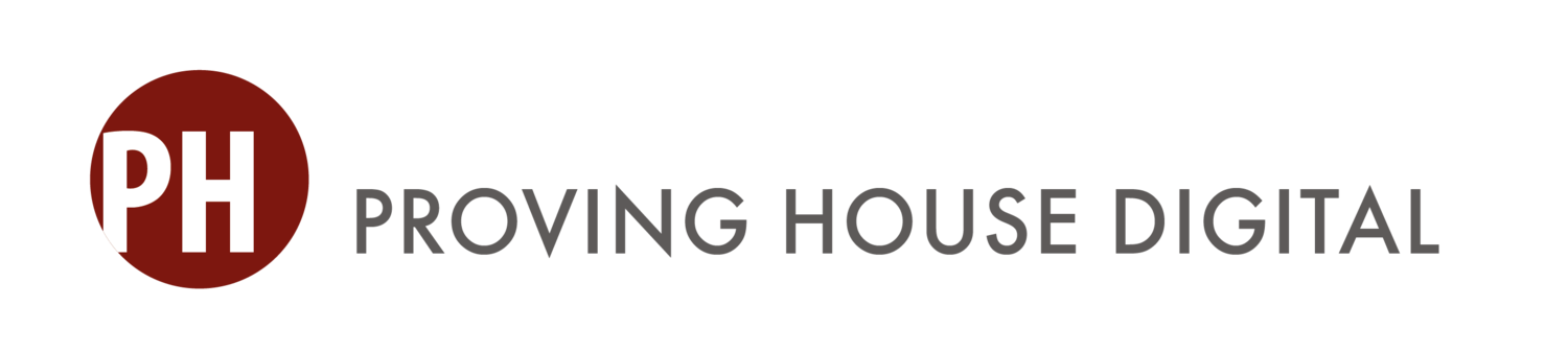 Proving House Digital
