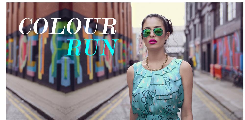 colour run 1.jpg
