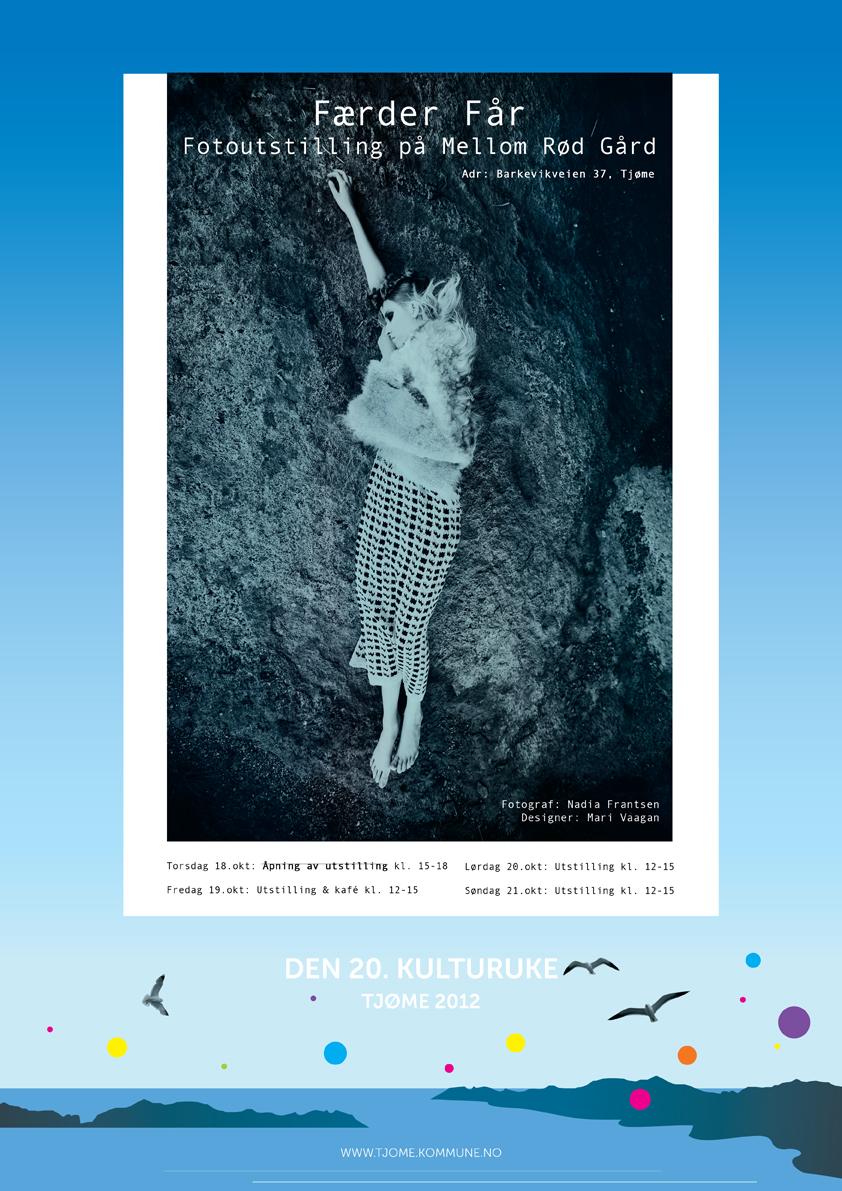 Kulturuke-2012-plakat-A3_ny versjon.jpg