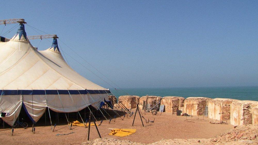 circus tent and sea.jpg