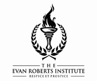 The Evan Roberts Institute
