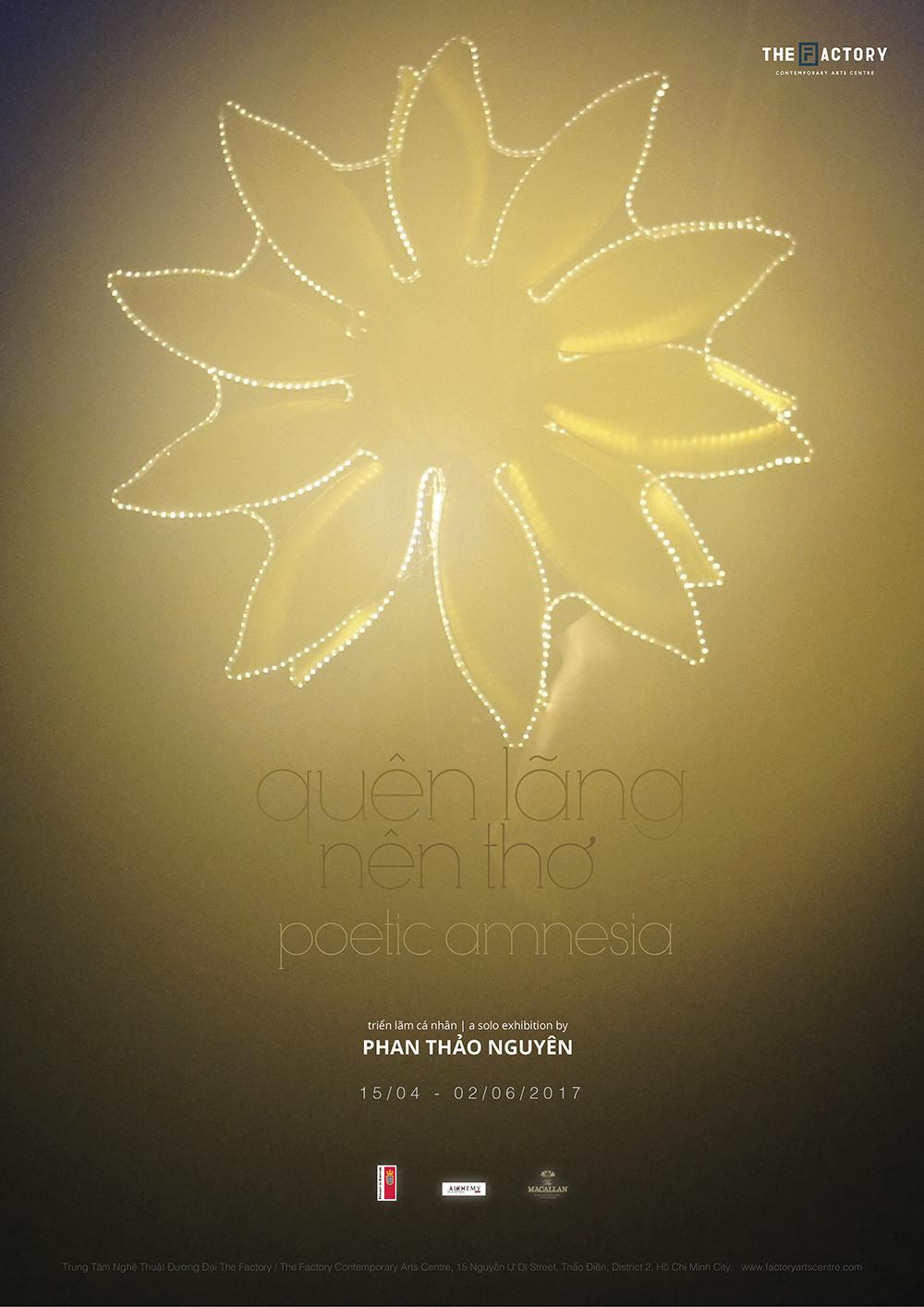thao nguyen phan_poster-poetic amnesia-01.jpg