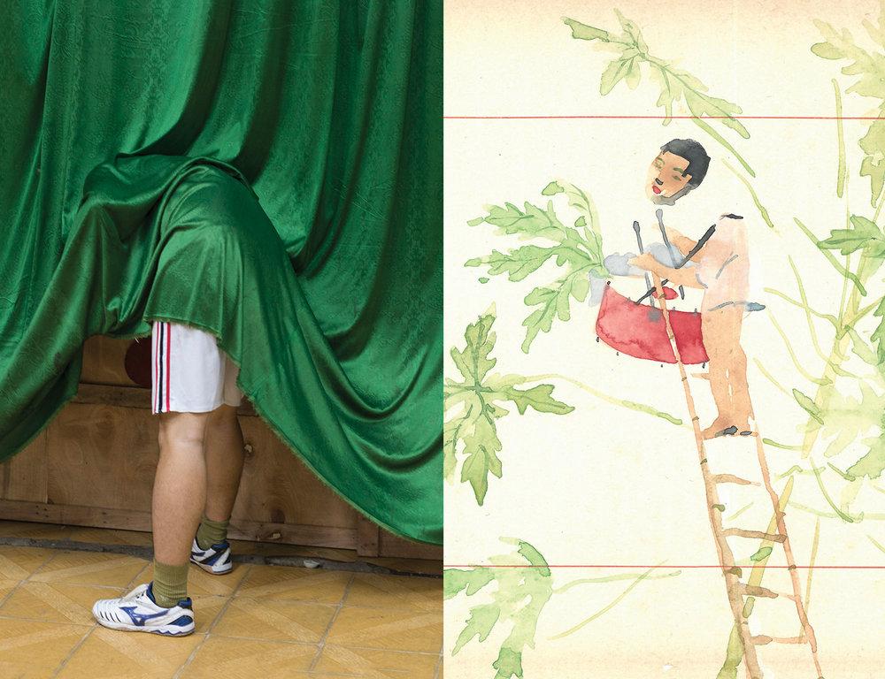 Thao Nguyen Phan_Galeria-web.jpg