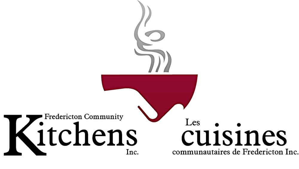 Fredericton Community Kitchens