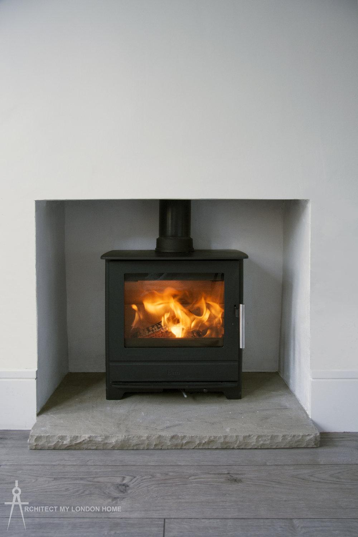 fireplace_1.jpg