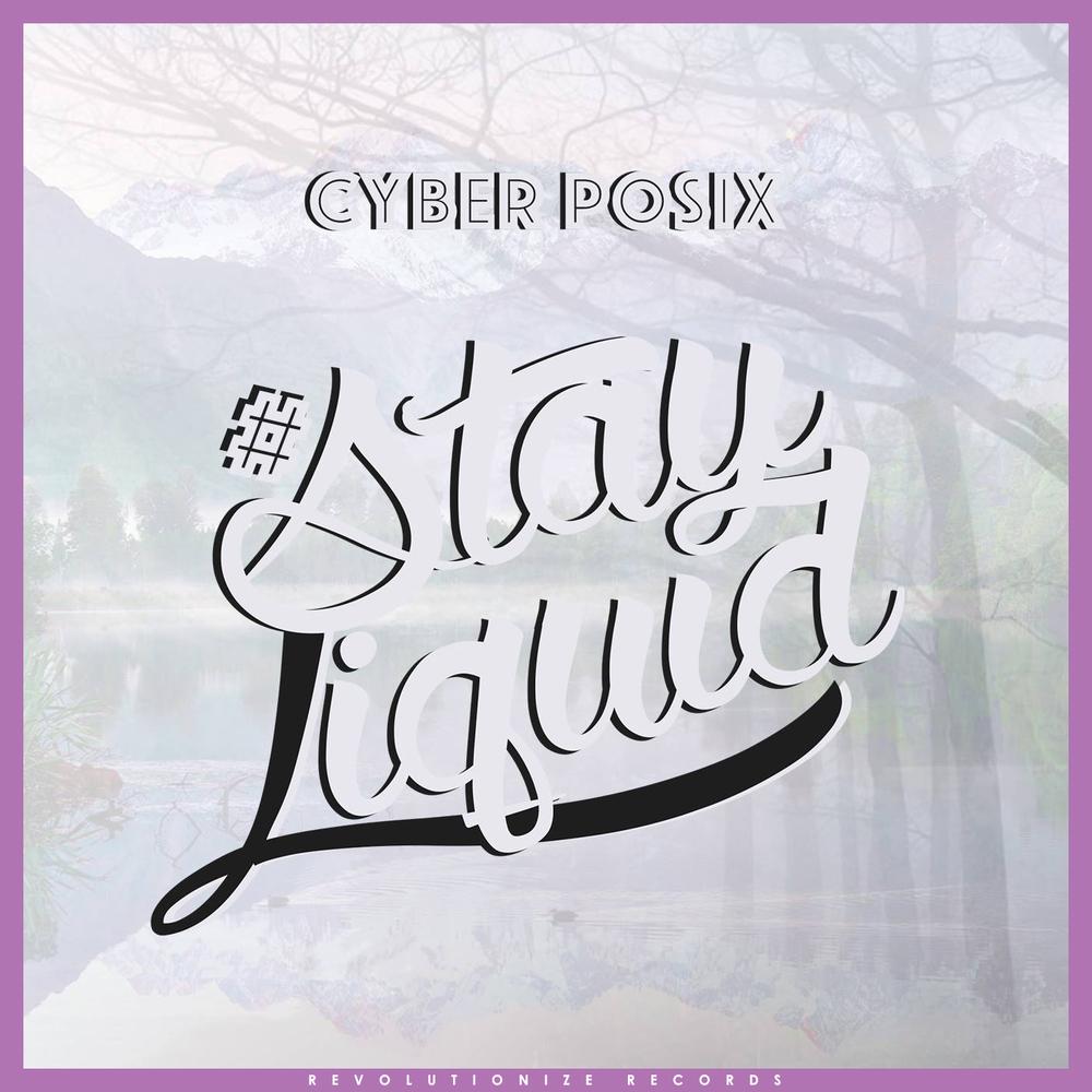 #StayLiquid.jpg