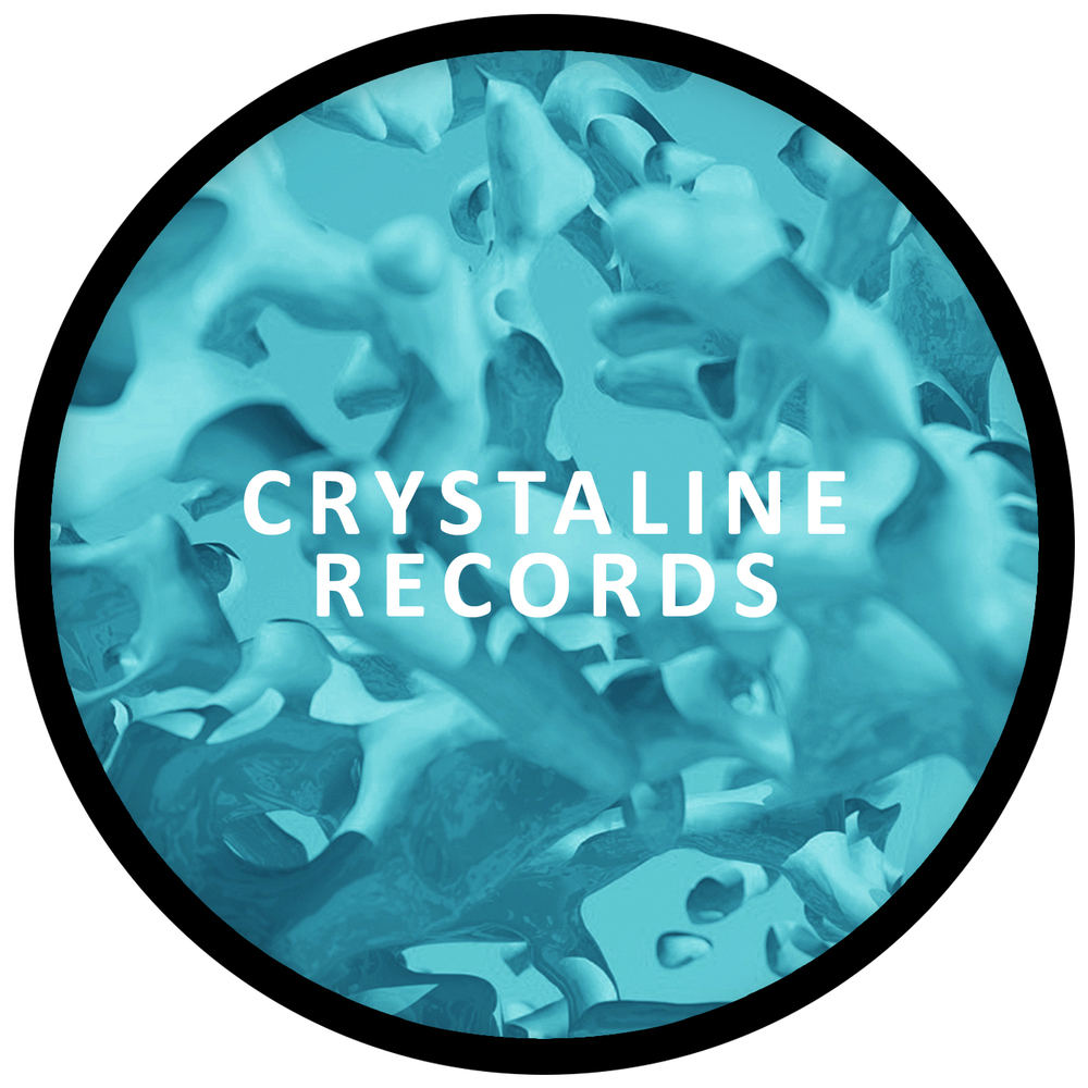CrystalineCircle.jpg