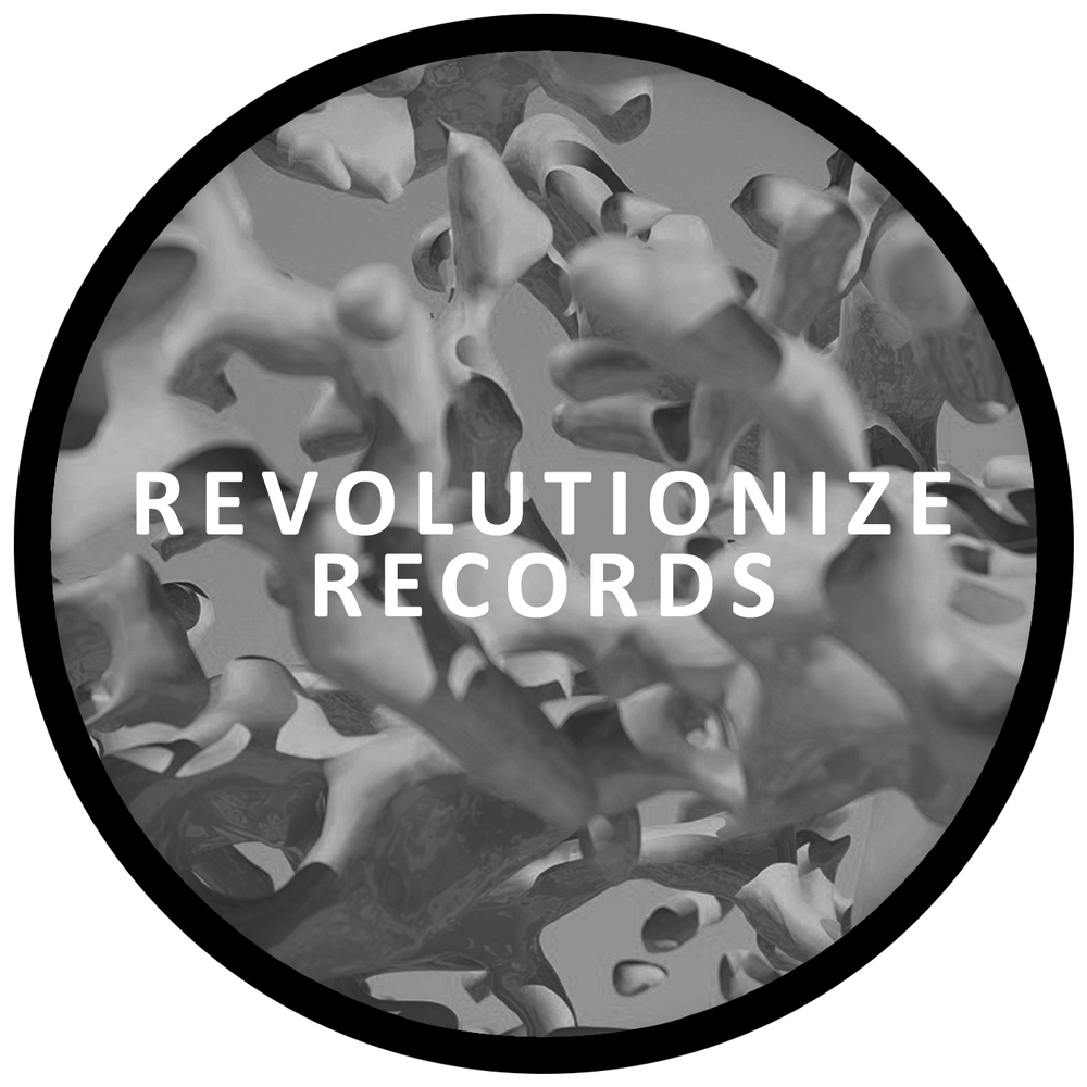 RevolutionizeCircle.jpg