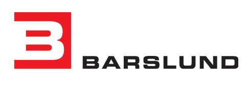 barslund-logo-ingeniør-virksomhed.jpg