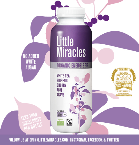 little-miracles-478x5002.jpg