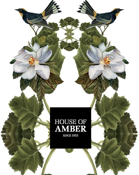 house-of-amber- 478x6004.jpg