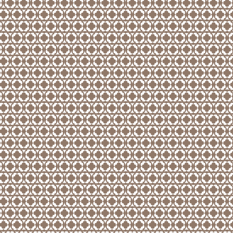 parisian-parc-478x478-pattern.jpg