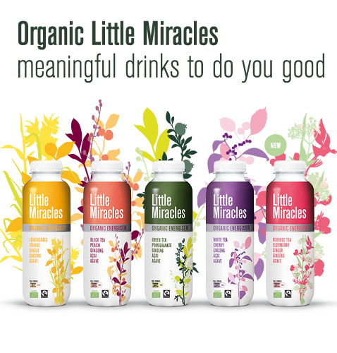 478x500-little-miracles.jpg