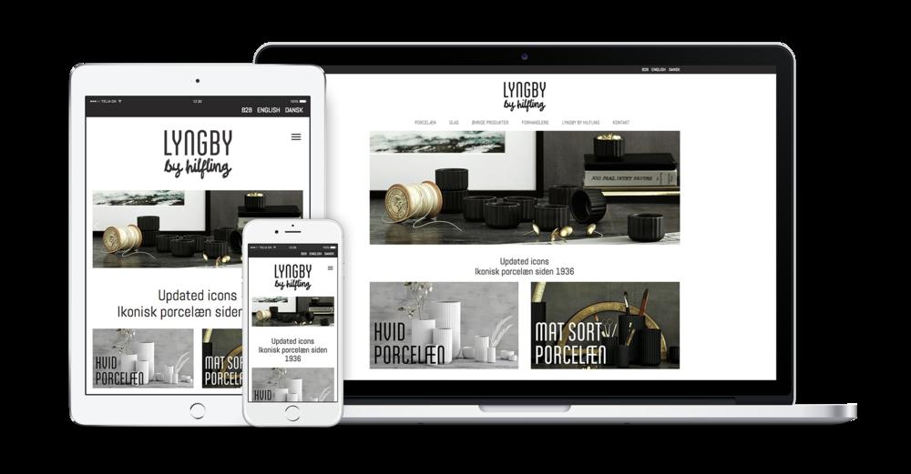 Lyngby-responsive-website.png