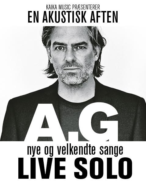 peter-ag2.jpg