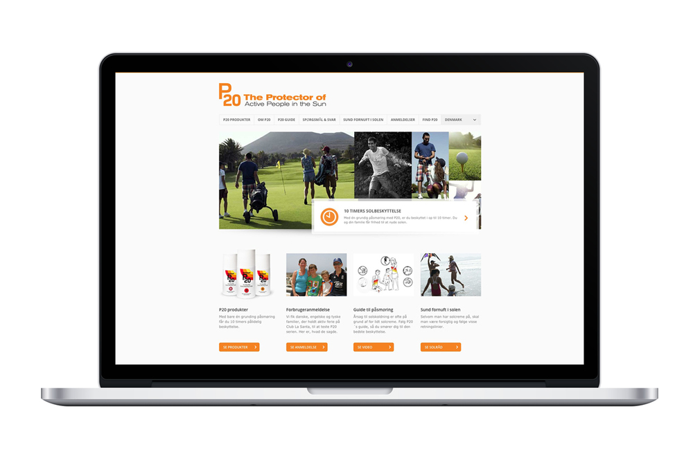 P20-webdesign.jpg