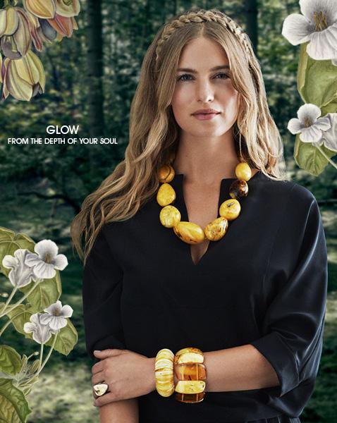 2016-house-of-amber-new-ads2.jpg