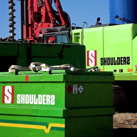 shoulders-478x478.jpg