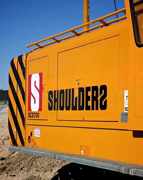 shoulders2.jpg