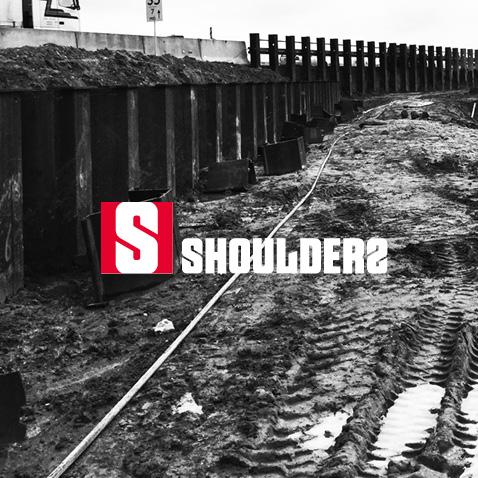 shoulders-front.jpg