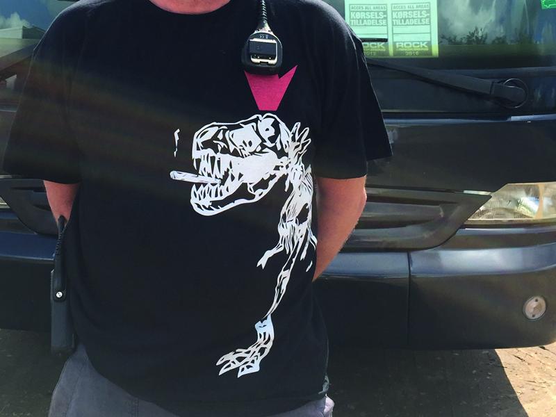 gnags-dansaurus tour-t-shirt2.jpeg