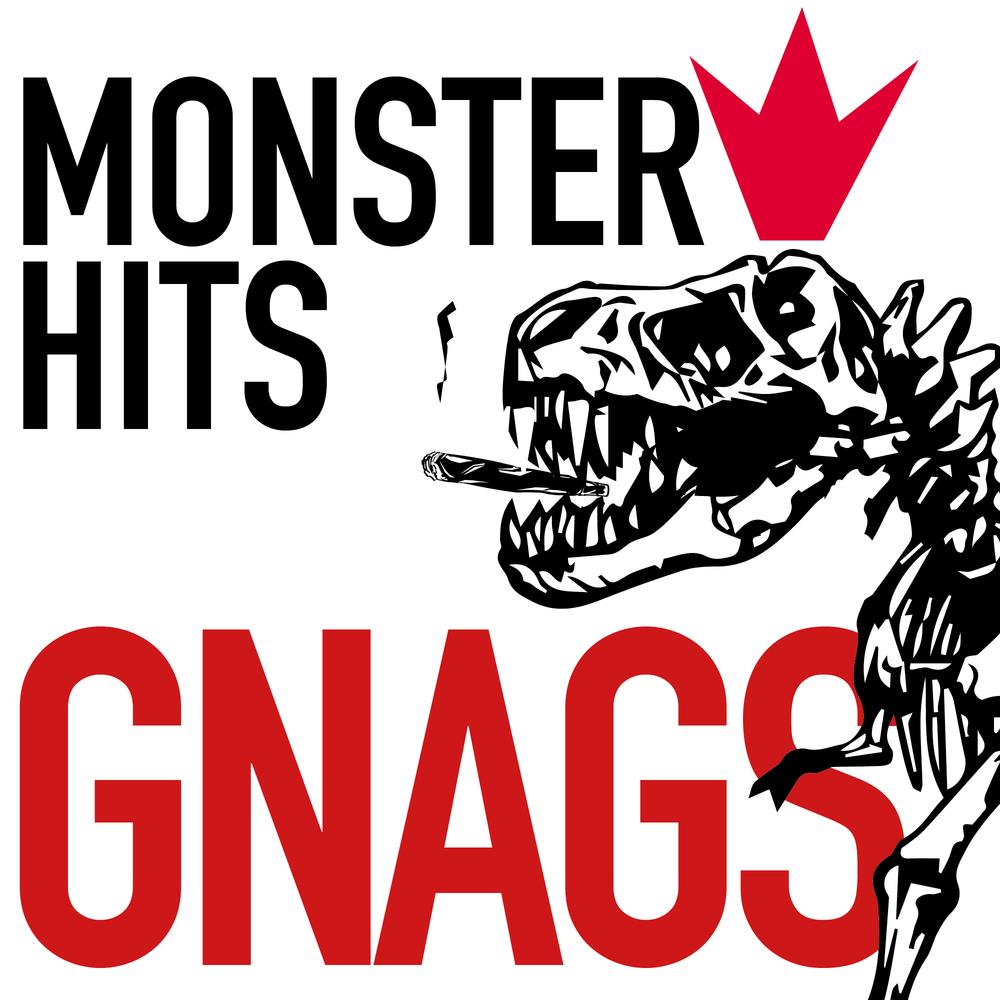1500x1500-Gnags-Monsterhits.jpeg
