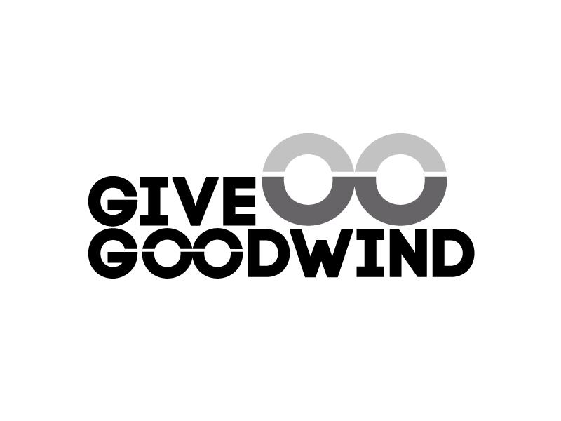 give-good-wind.jpg