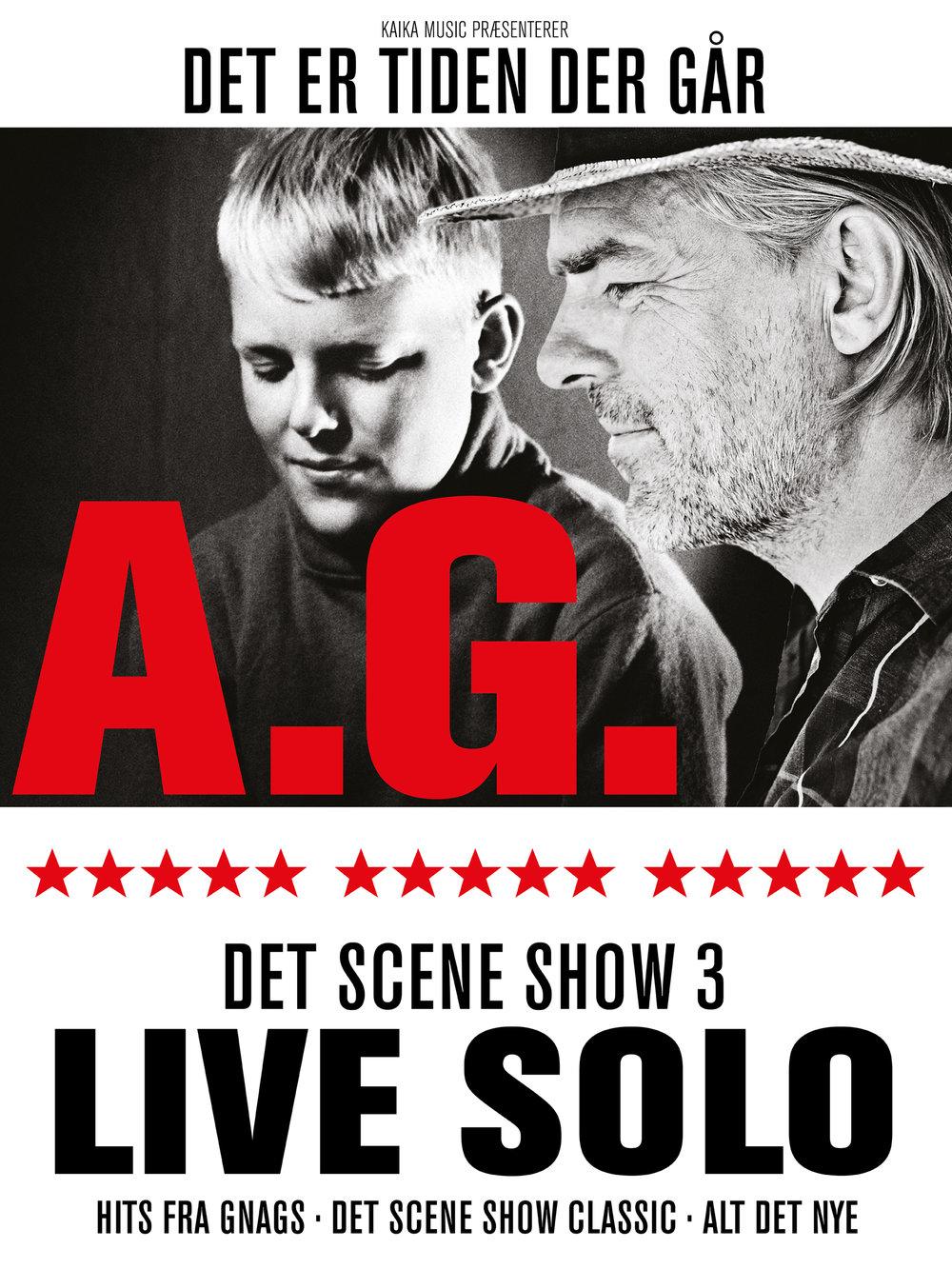 Peter-ag-live-solo-plakat.jpg