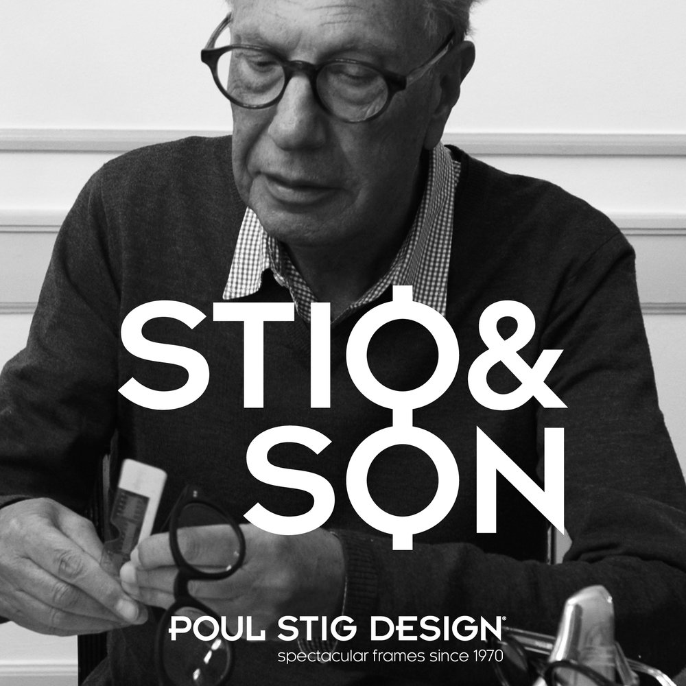 front-stig&son.jpg