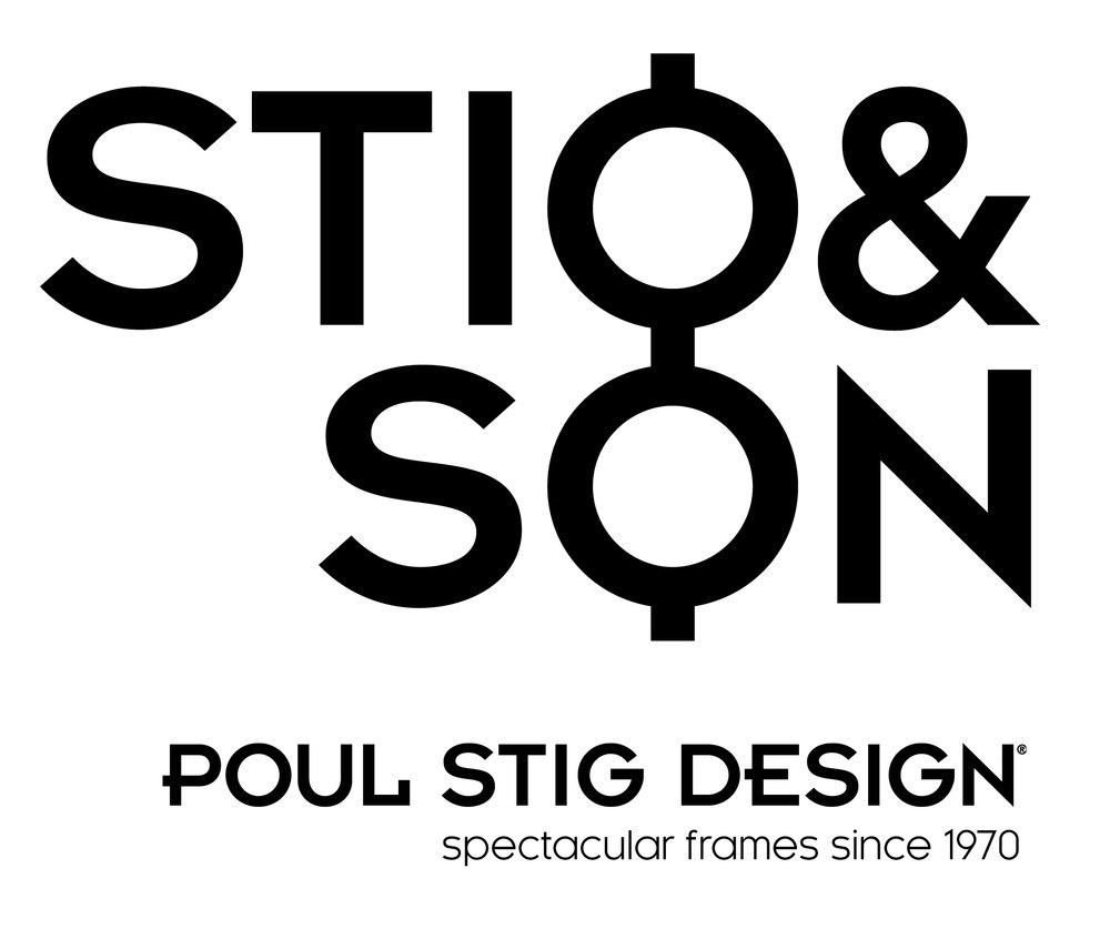 stig-and-son2.jpg