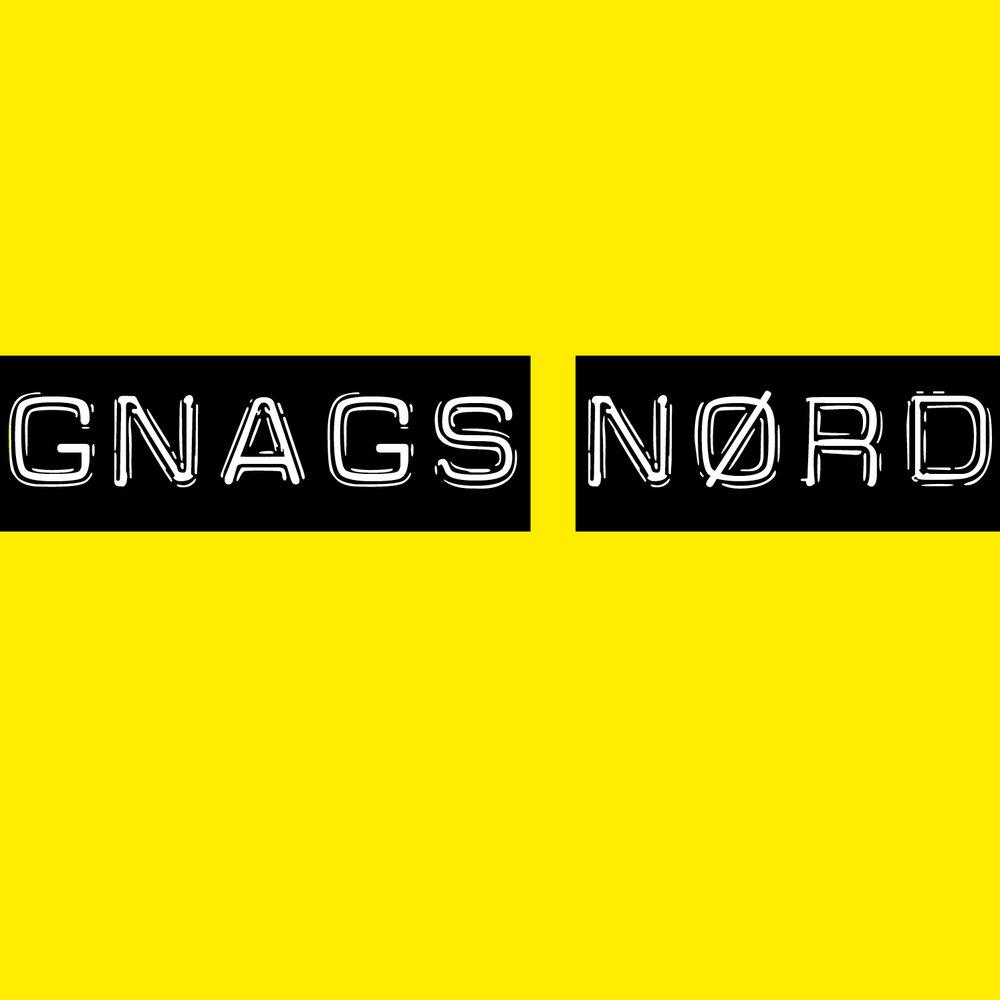 359x359-diverse-gnags.jpg