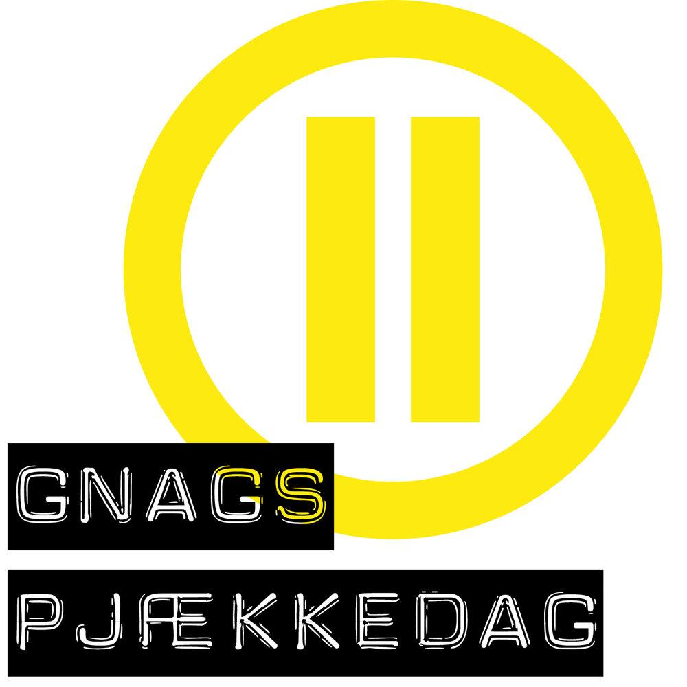 359x359-diverse-gnags6.jpg