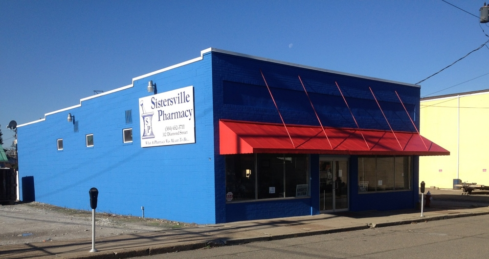 SP Pharmacy.JPG