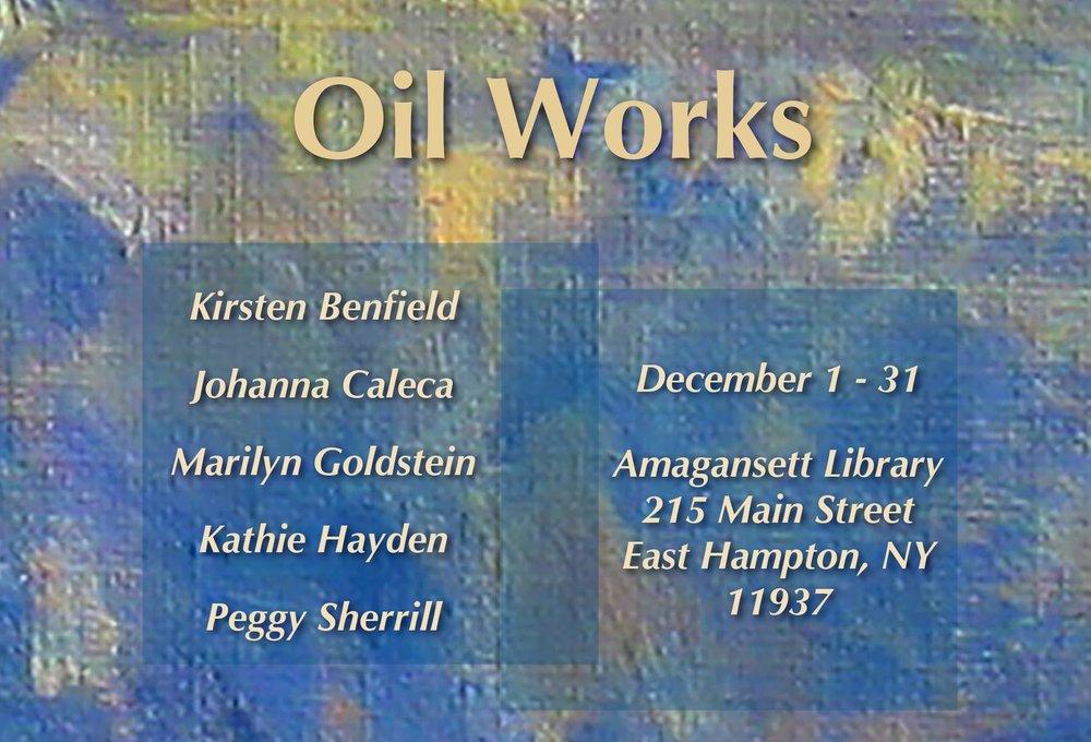 oilworksfrontfinalrevisedno border.jpg
