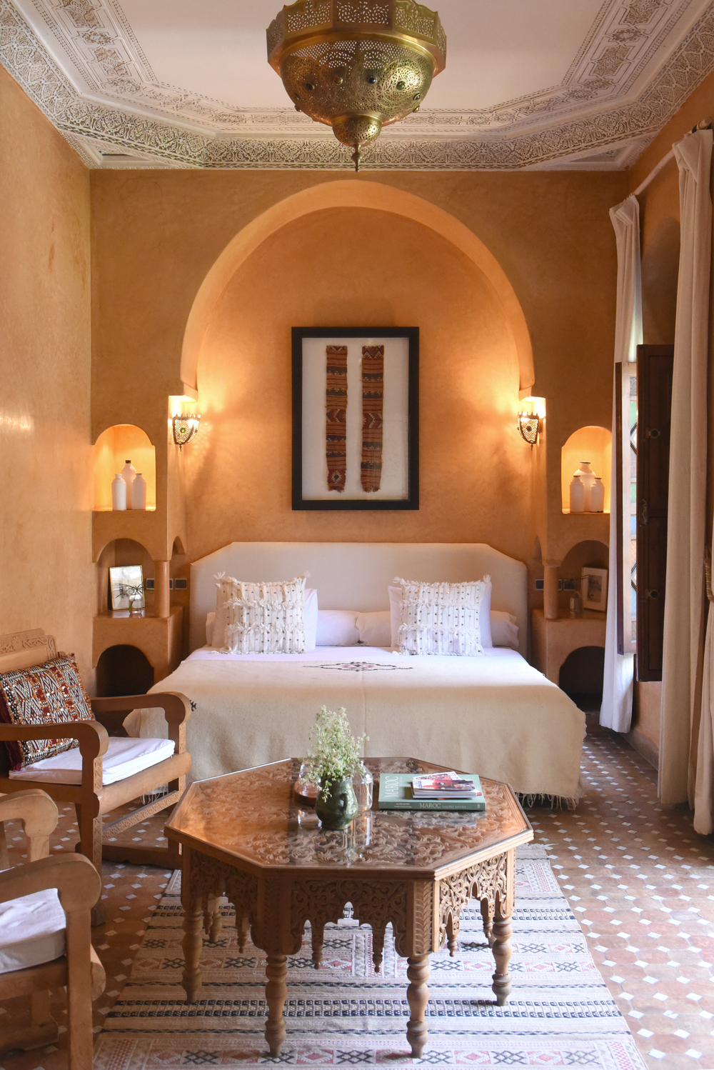 suite riad jardin secret.jpg
