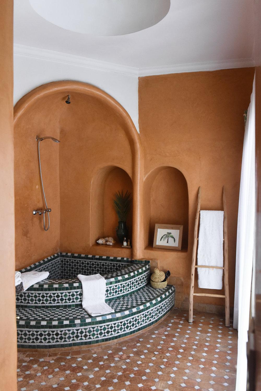 salle de bain suite .jpg