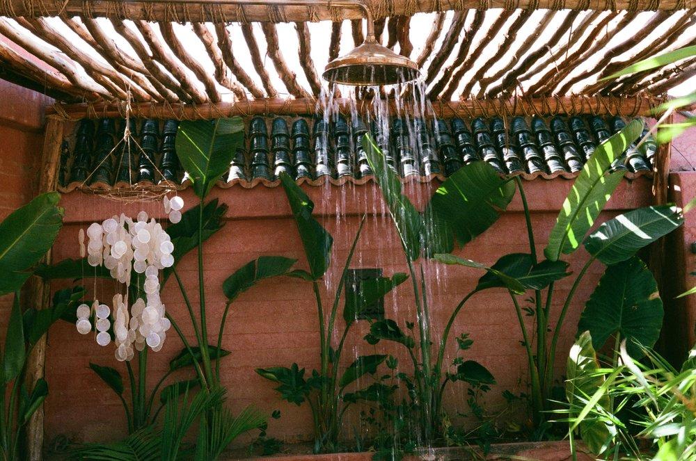 pink roof top shower detail.jpg