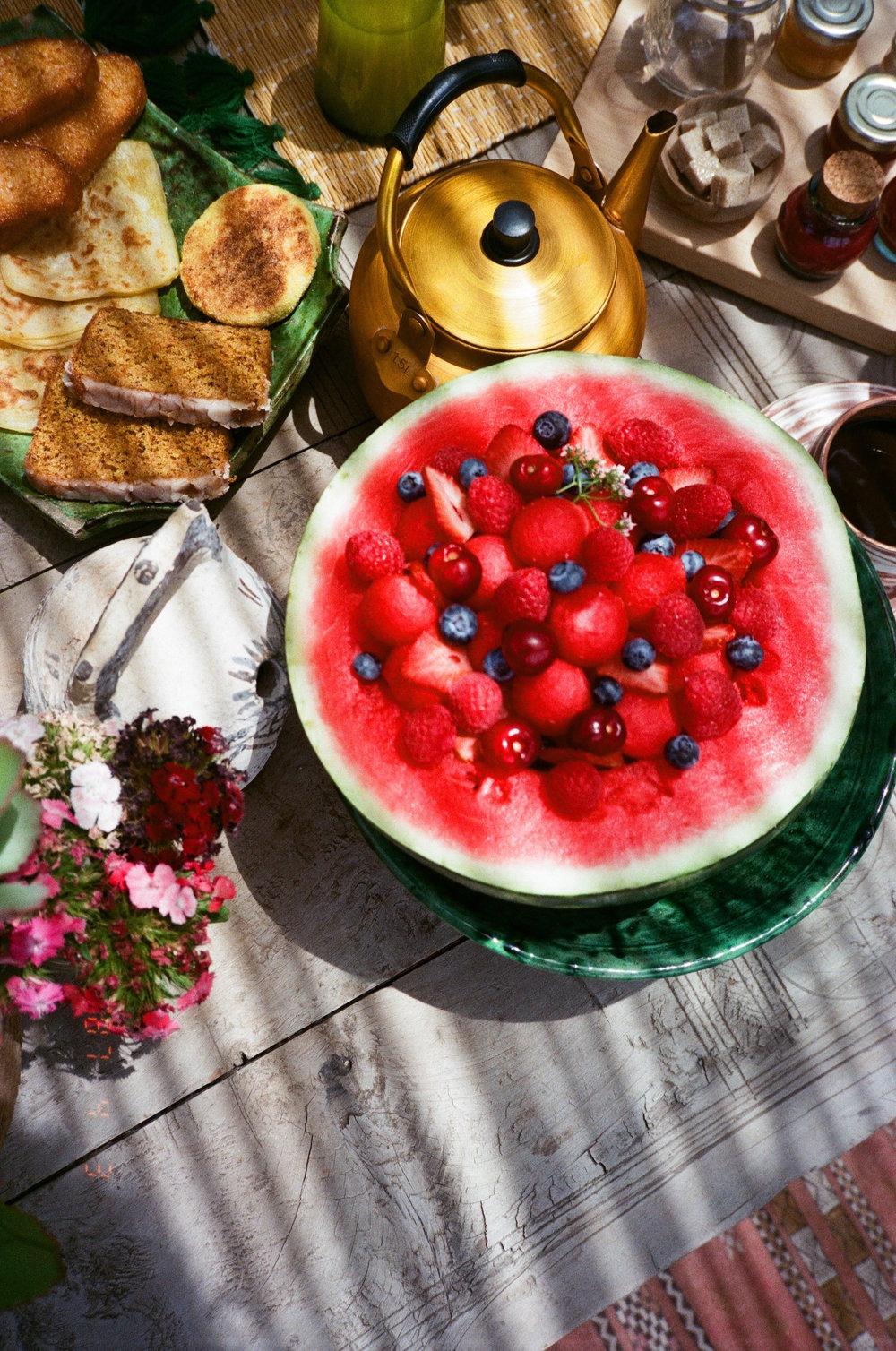 breakfast watermelon.jpg