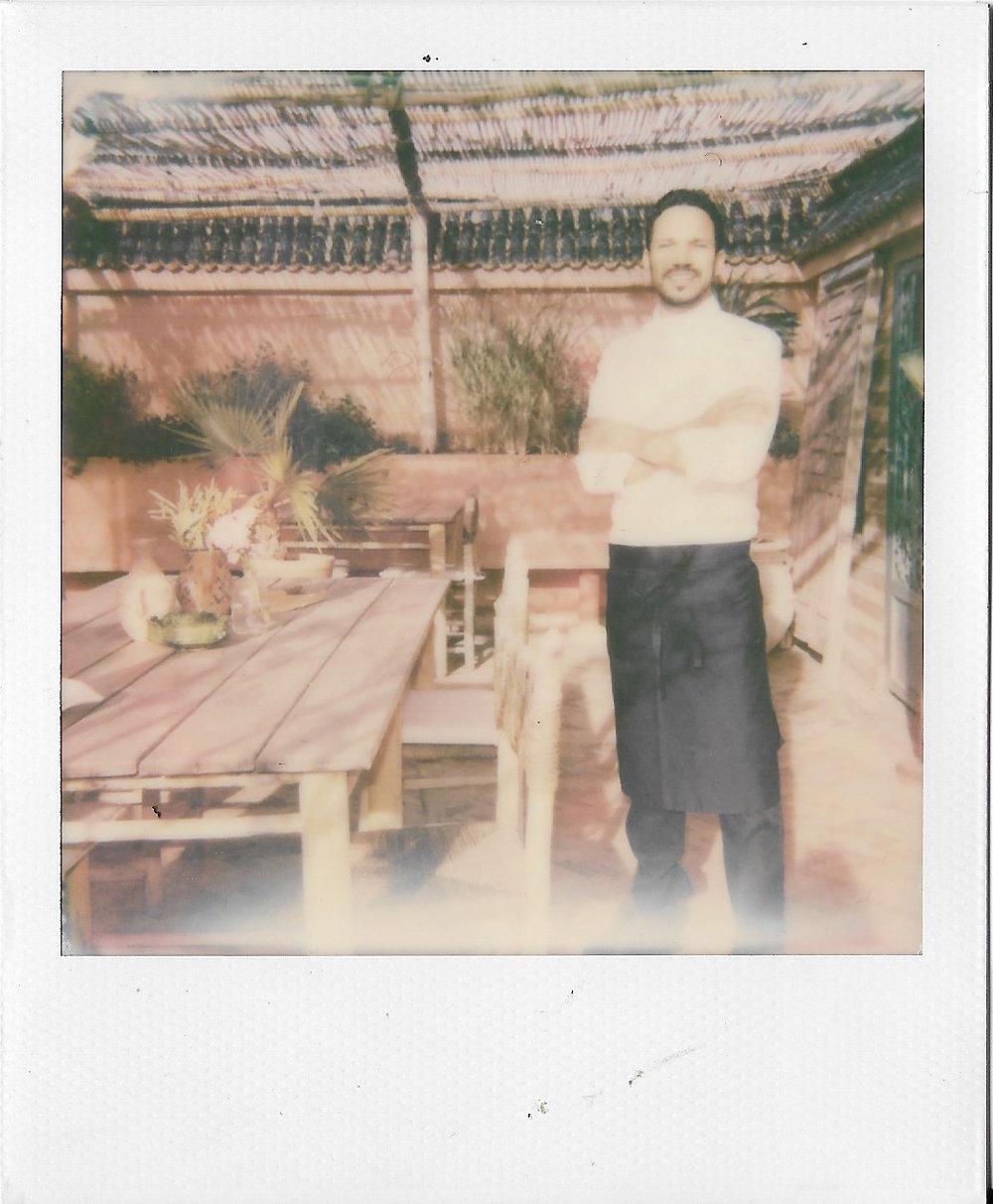 Chef Polaroid web .jpeg