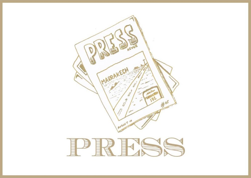 press web mobile.jpg