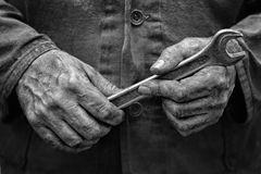 Wrist surgeon Manchester